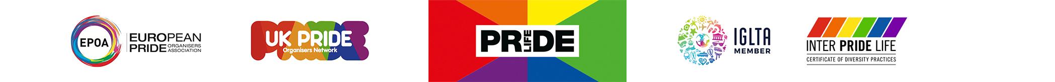 Pride Life
