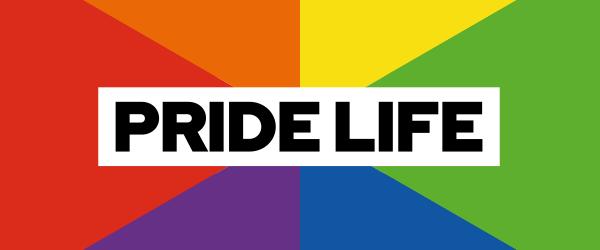 Pride Life Global