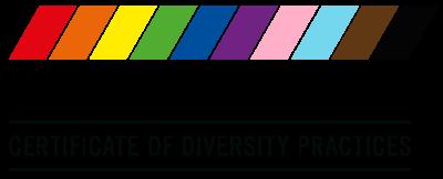 Pride-Life-Global-Certidicate-of-Diversity-Practices